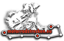 Motorradstrecken.eu
